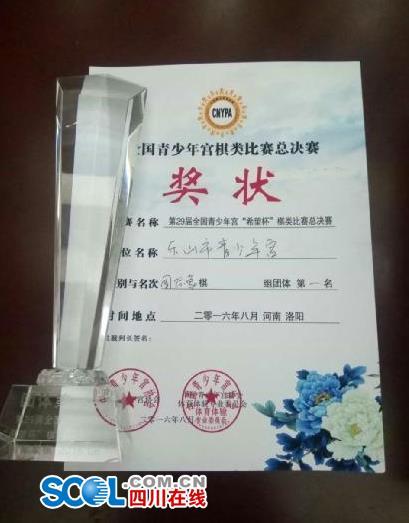 中国 宫全国/据悉,本次活动由中国青少年宫协会主办,中国青少年宫协会体育...